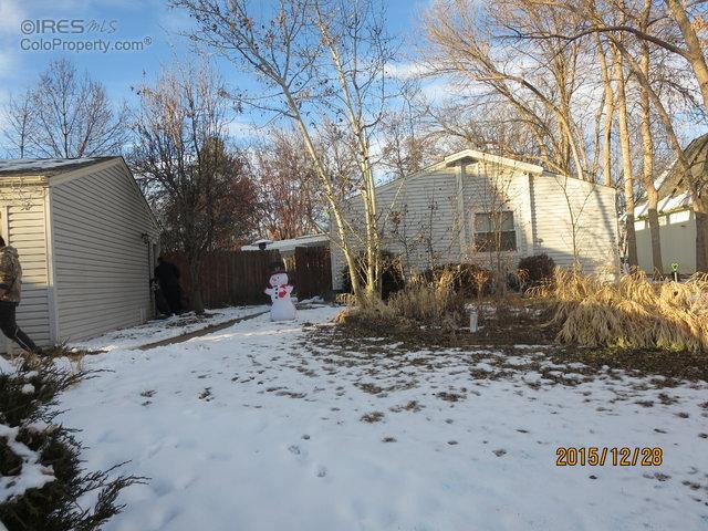 56 Powder Horn Pl, Longmont, CO