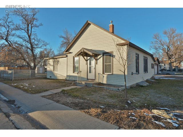 217 Campbell St, Kersey, CO