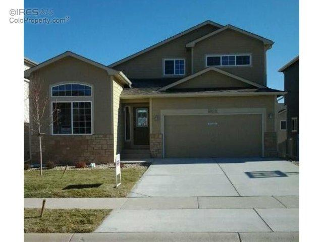 2614 Marshfield Ln, Fort Collins CO 80524