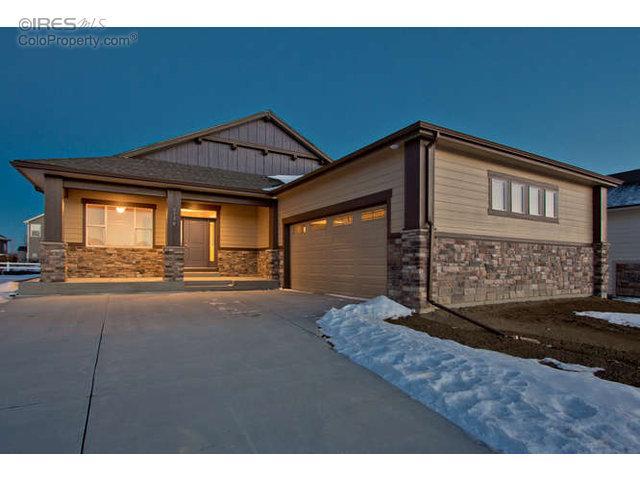 6720 Snowdon Dr, Fort Collins CO 80526
