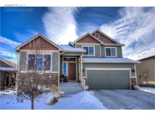 2243 Ballard Ln, Fort Collins CO 80524
