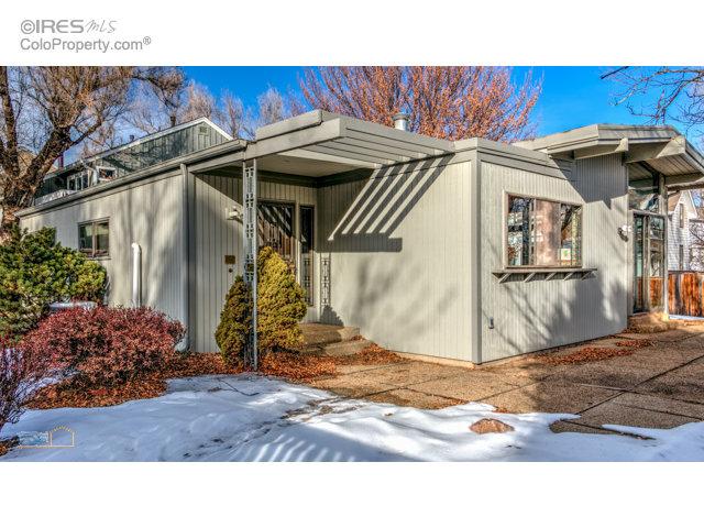 1305 Oak Ct, Boulder, CO