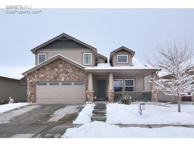 2527 Maple Hill Dr, Fort Collins CO 80524