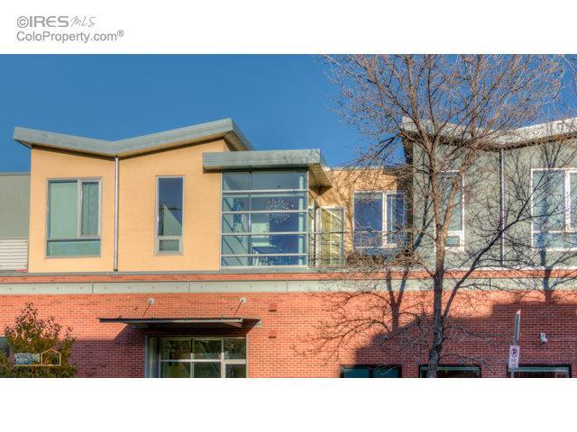2030 20th St 6, Boulder CO 80302