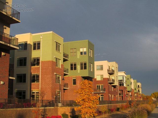 3701 Arapahoe Ave 302, Boulder CO 80303