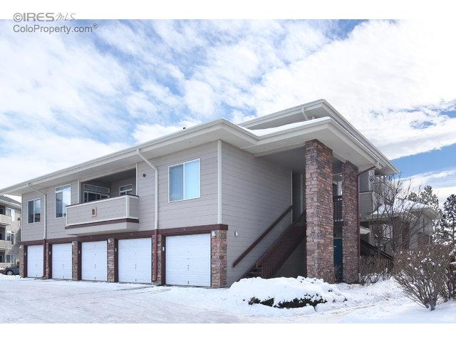 4545 Wheaton Dr B-360, Fort Collins CO 80525