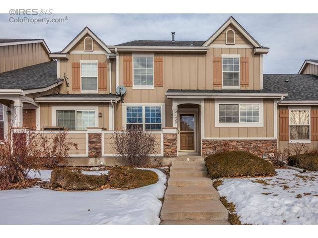 2142 Stetson Creek Dr B, Fort Collins CO 80528