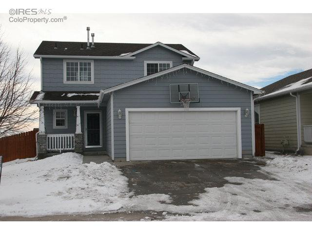 3845 Lochside Ln, Fort Collins CO 80524