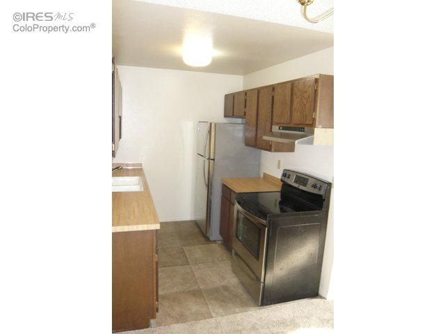 4244 Monroe Dr A, Boulder CO 80303