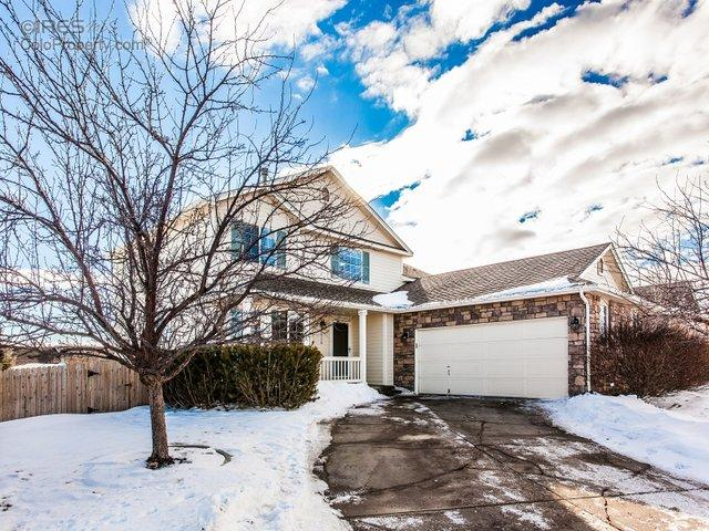 7114 Avondale Rd, Fort Collins CO 80525