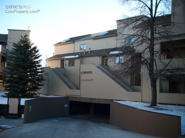 2938 Kalmia Ave 24, Boulder CO 80301