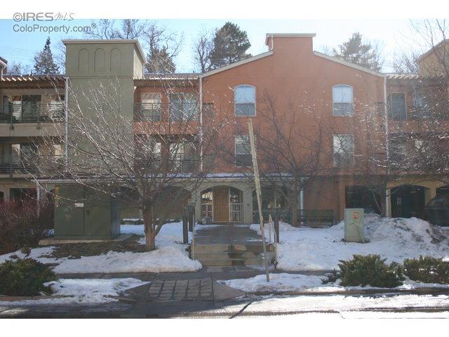 2510 Taft Dr 211, Boulder CO 80302