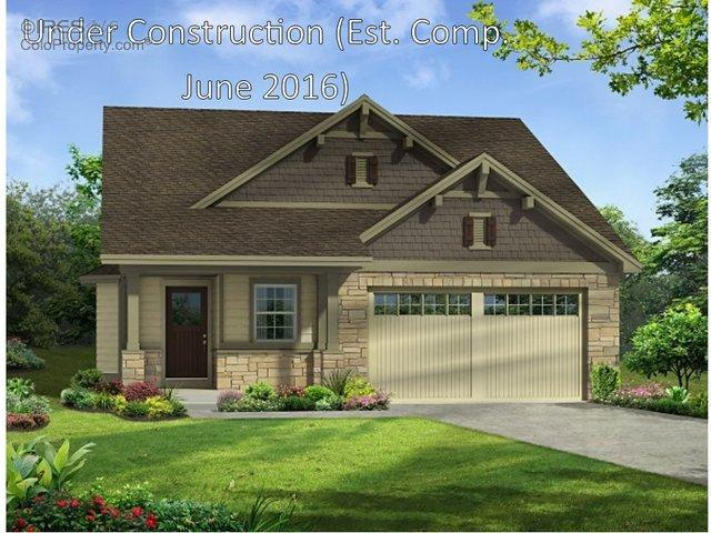 2250 Maid Marian Ct, Fort Collins CO 80524