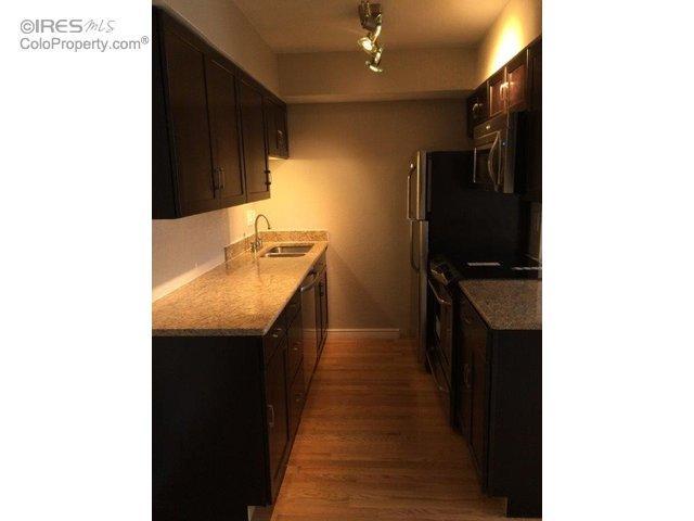 1327 Pine St 2, Boulder CO 80302
