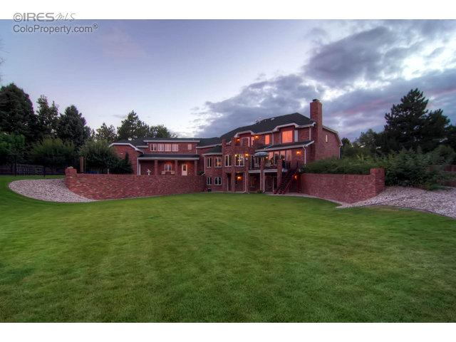 836 Gregory Rd, Fort Collins, CO