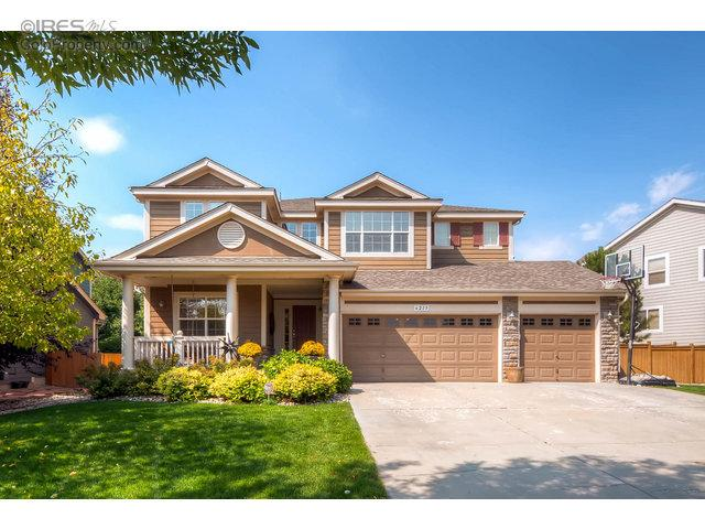 6215 Westchase Rd, Fort Collins CO 80528