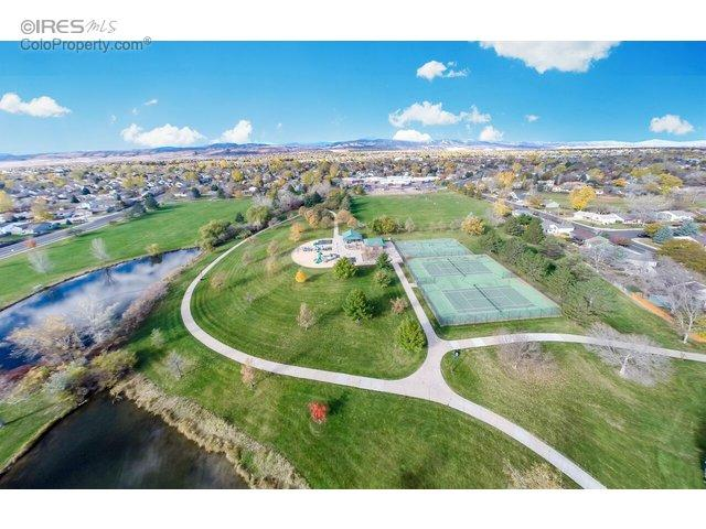 3800 Manhattan Ave A-4, Fort Collins CO 80526