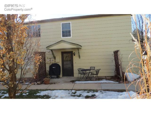 3360 34th St D, Boulder CO 80301
