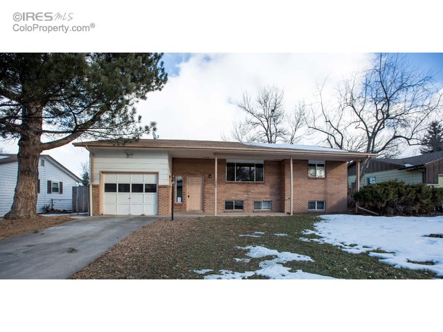 1404 Fuqua Dr, Fort Collins, CO