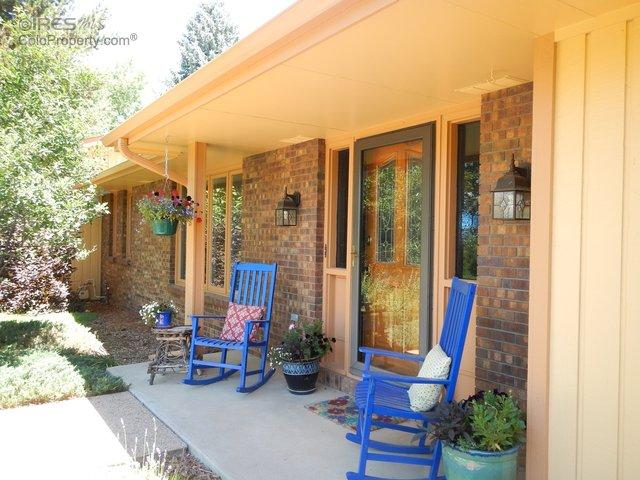 3200 Shore Rd, Fort Collins CO 80524