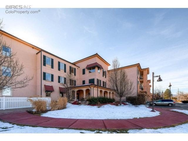 4500 Baseline Rd 2303, Boulder CO 80303