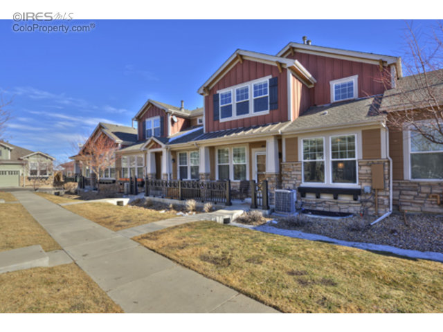 3751 W 136th Ave S3, Broomfield, CO
