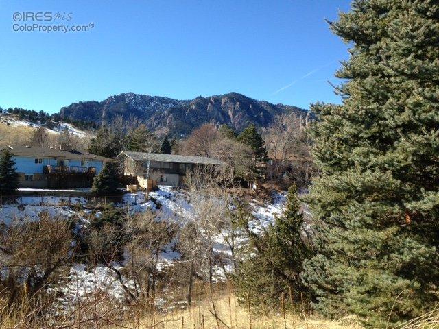 2310 Dennison Ln, Boulder, CO