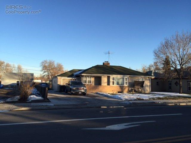 1334 Garfield Ave, Loveland CO 80537
