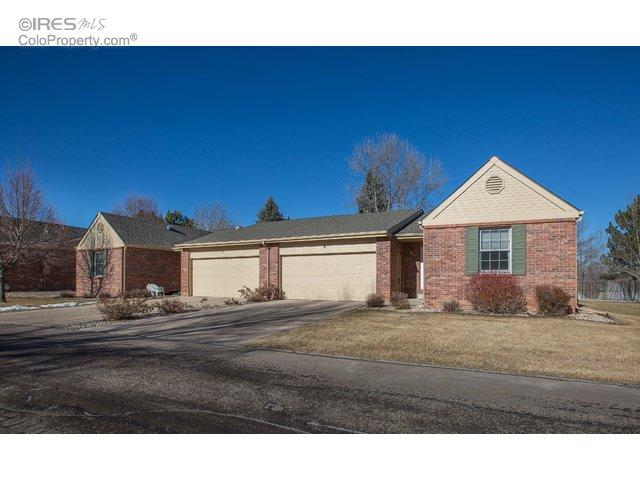720 Arbor Ave 8, Fort Collins CO 80526
