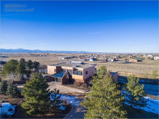 145 Piper Dr, Erie, CO
