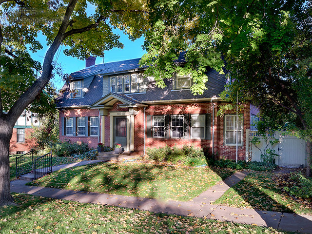 1064 10th St, Boulder, CO