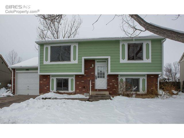 3901 Asbury Dr, Fort Collins CO 80526