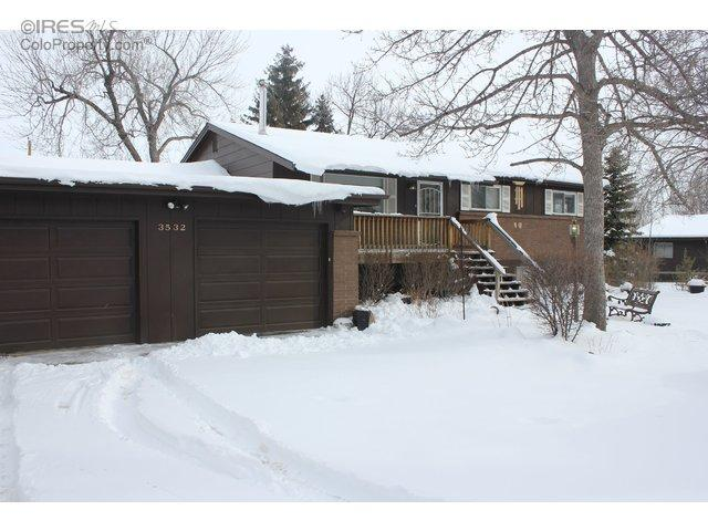 3532 Terry Lake Rd, Fort Collins CO 80524