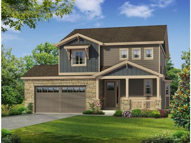 2244 Sherwood Forest Ct, Fort Collins CO 80524