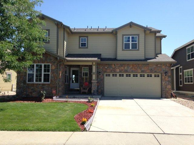1521 Sea Wolf Ct, Fort Collins CO 80526