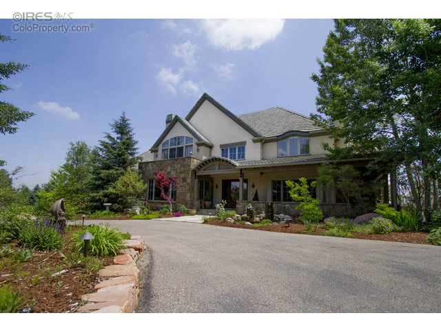 9907 Isabelle Rd, Lafayette, CO