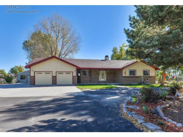 416 Aspen Ridge Dr, Fort Collins, CO