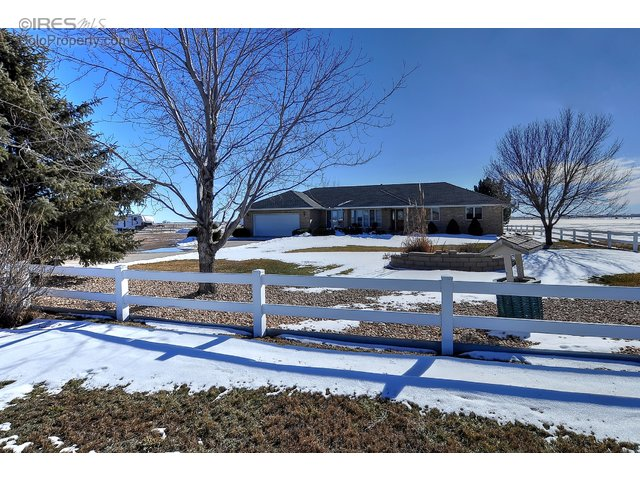 27622 County Road 60 12, Greeley, CO