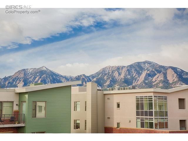 3701 Arapahoe Ave C-420 Ave #APT 420, Boulder, CO