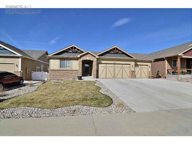 6117 W 6th St Rd, Greeley, CO