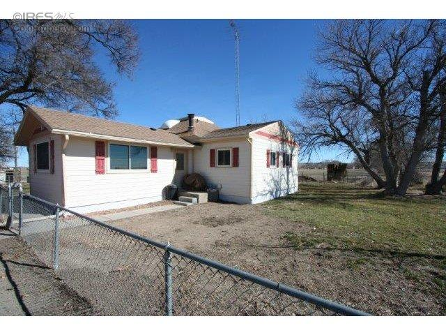29673 County Road K, Brush CO 80723