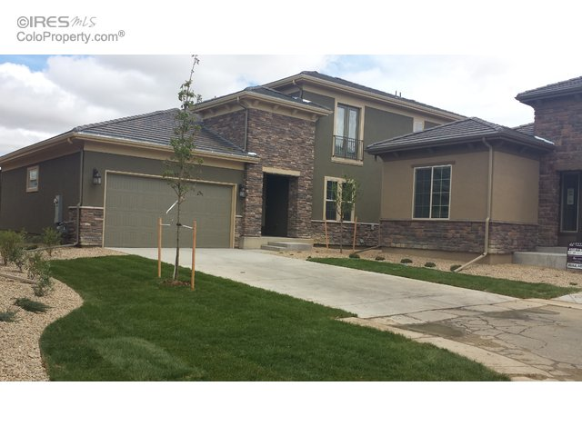 2571 Reserve St, Erie, CO