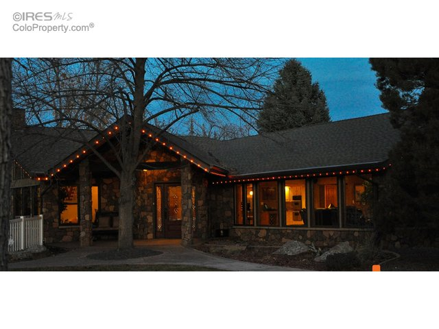 2516 Terry Lake Rd, Fort Collins, CO