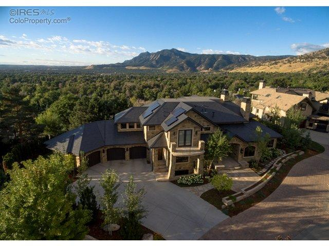 1225 Meadow Pl, Boulder, CO