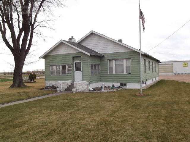 16781 County Road 28, Brush CO 80723