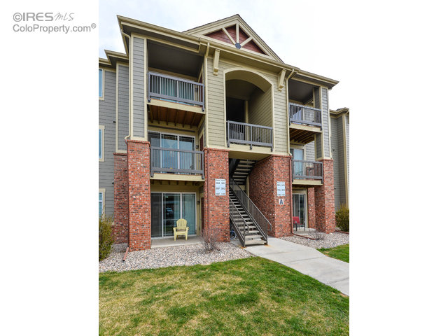 2133 Krisron Rd A303 Rd, Fort Collins, CO