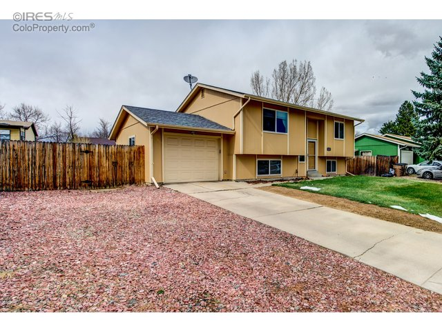2773 W 132nd Ave, Broomfield, CO