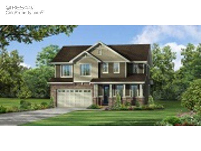 2202 Sherwood Forest Ct, Fort Collins CO 80524