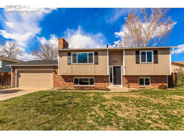1111 W 36th St, Loveland CO 80538