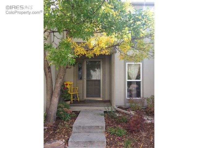 4755 W Moorhead Cir, Boulder, CO